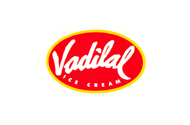 Vadilal Promotion Advertising