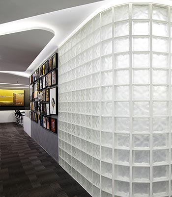 Ceat - Office Space Design